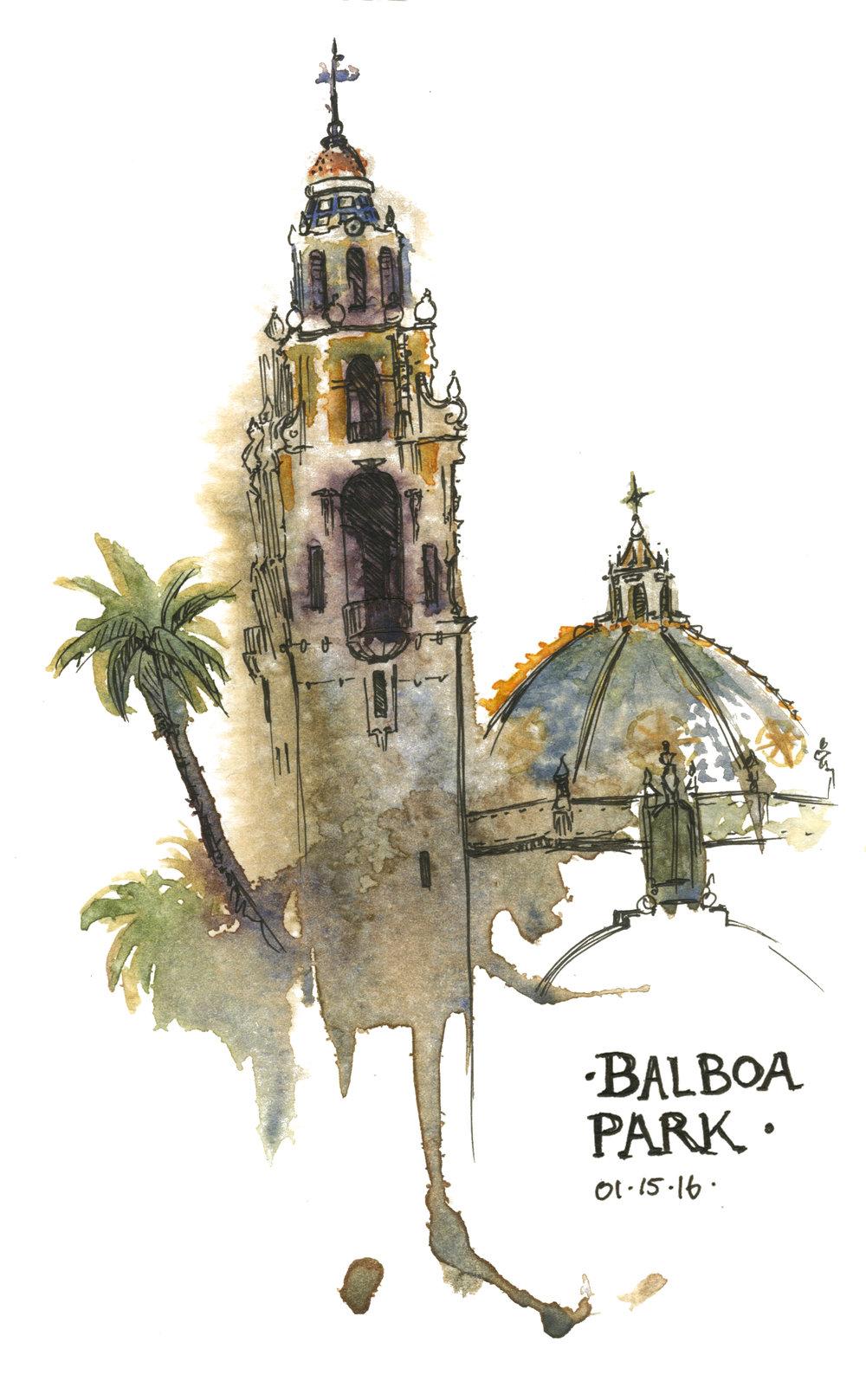 Balboa Park.jpg