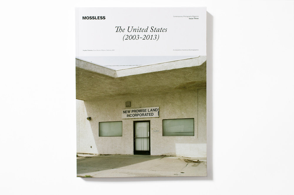 best-photobooks-of-2014-43-copy.jpg
