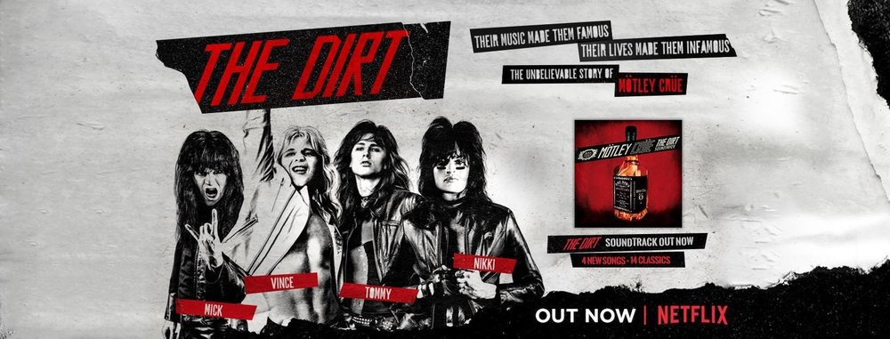 6766db36c1c7a click here to order the dirt soundtrack