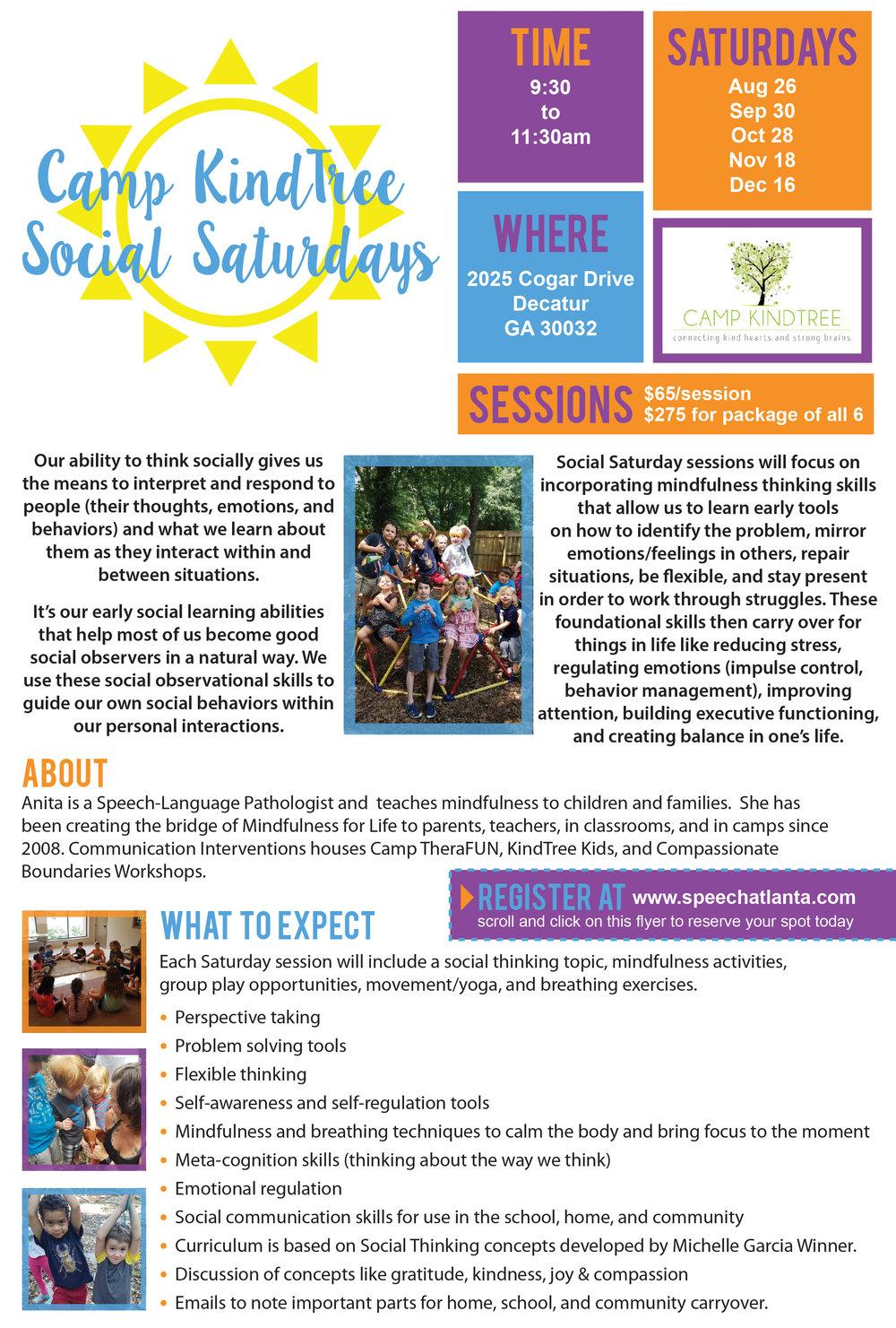 Social Saturday JULY-01-01.jpg