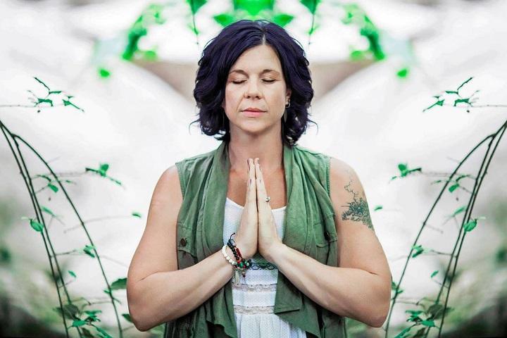anita meditating resized.jpg