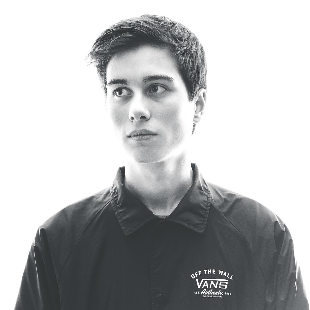 raf cyran profile picture