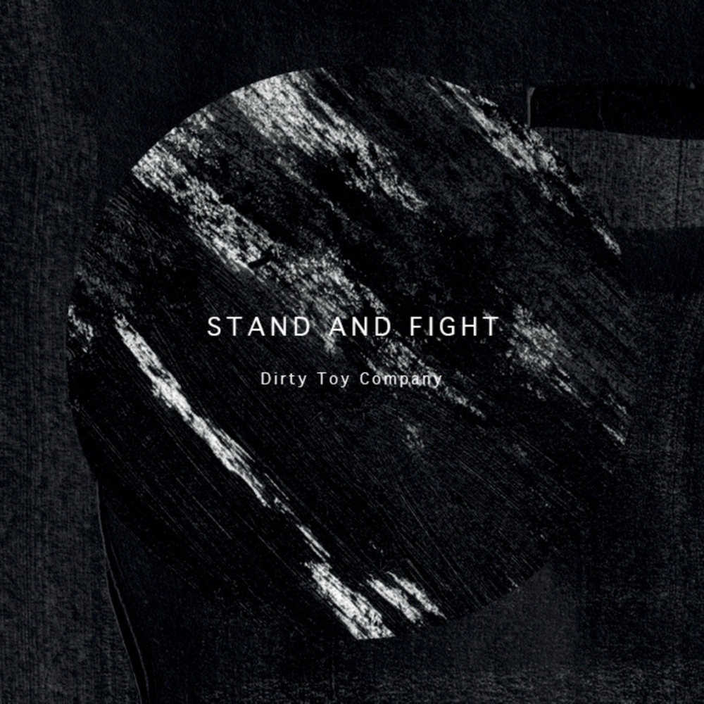 DTC Stand & Fight Artwork.png