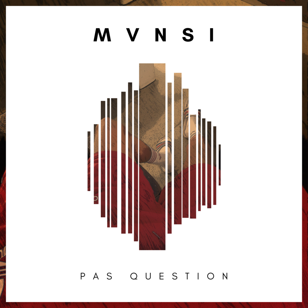 Pas Question Artwork.png