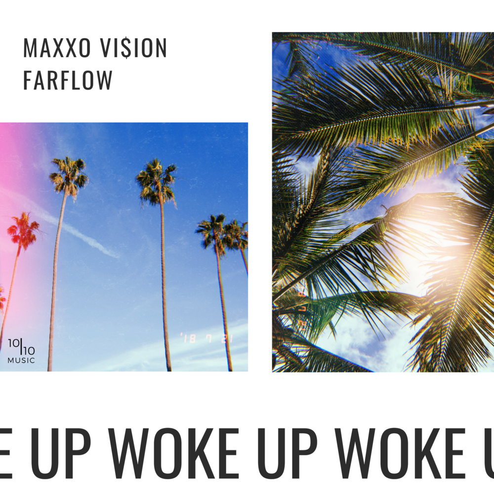 MAXXO VI$ION x FARFLOW - WOKE UP Album Art.png