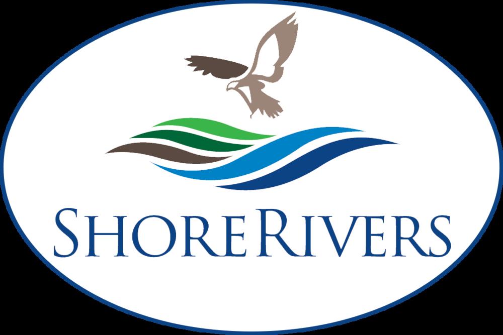 ShoreRivers-BlueOutlineOval.png