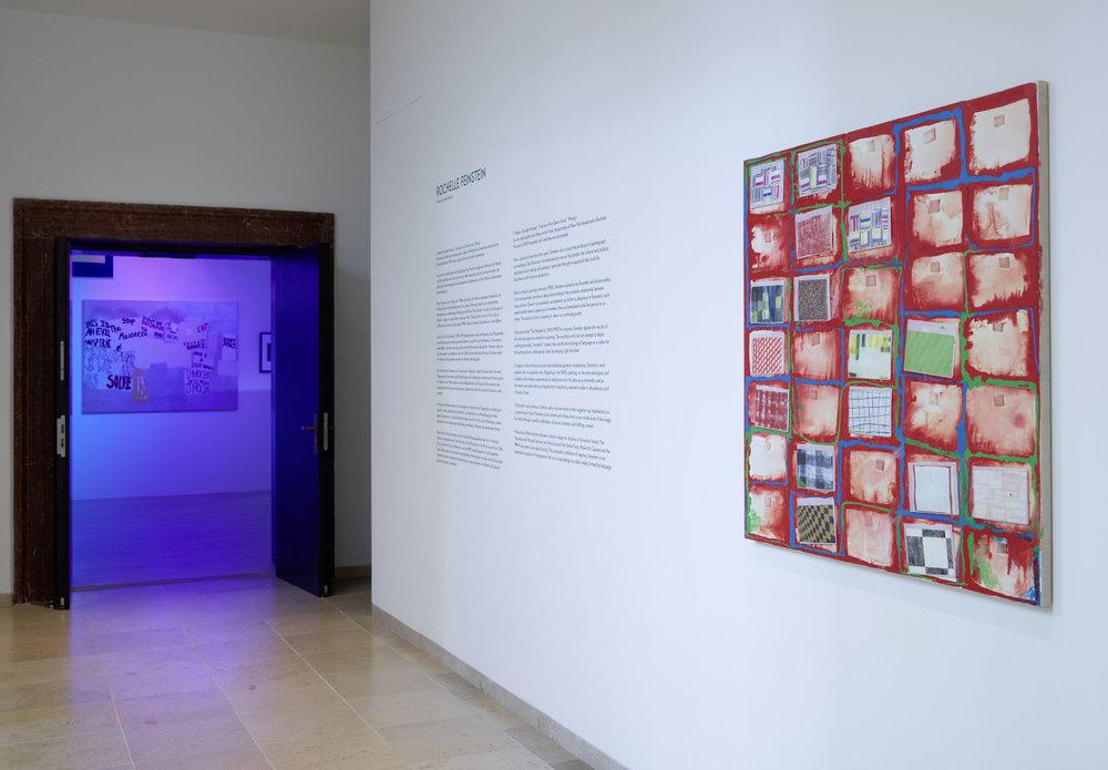 1_2016_Feinstein##Ausstellung_Lenbachhaus_027.jpg