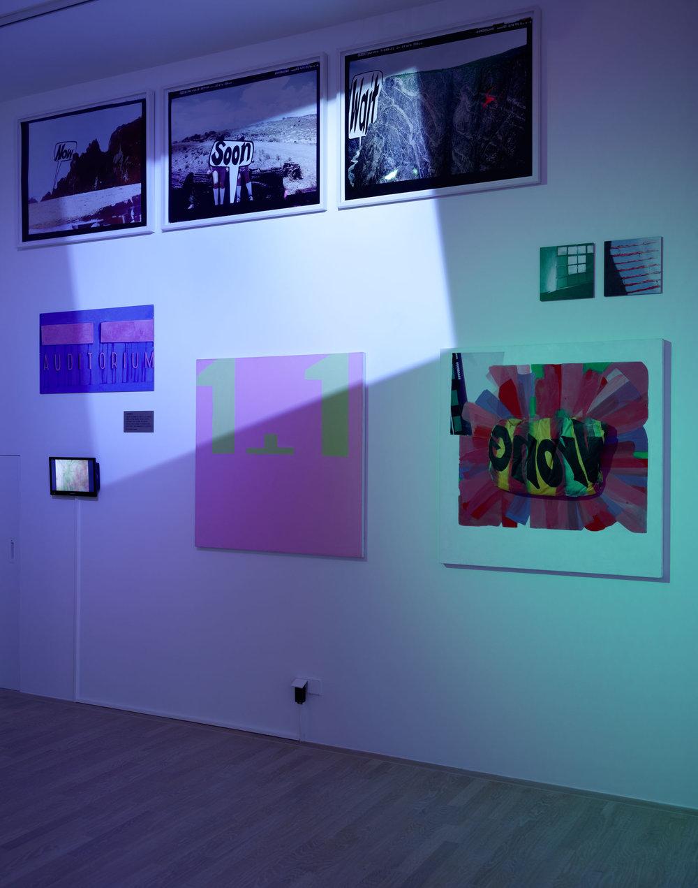 2_2016_Feinstein##Ausstellung_Lenbachhaus_030.jpg