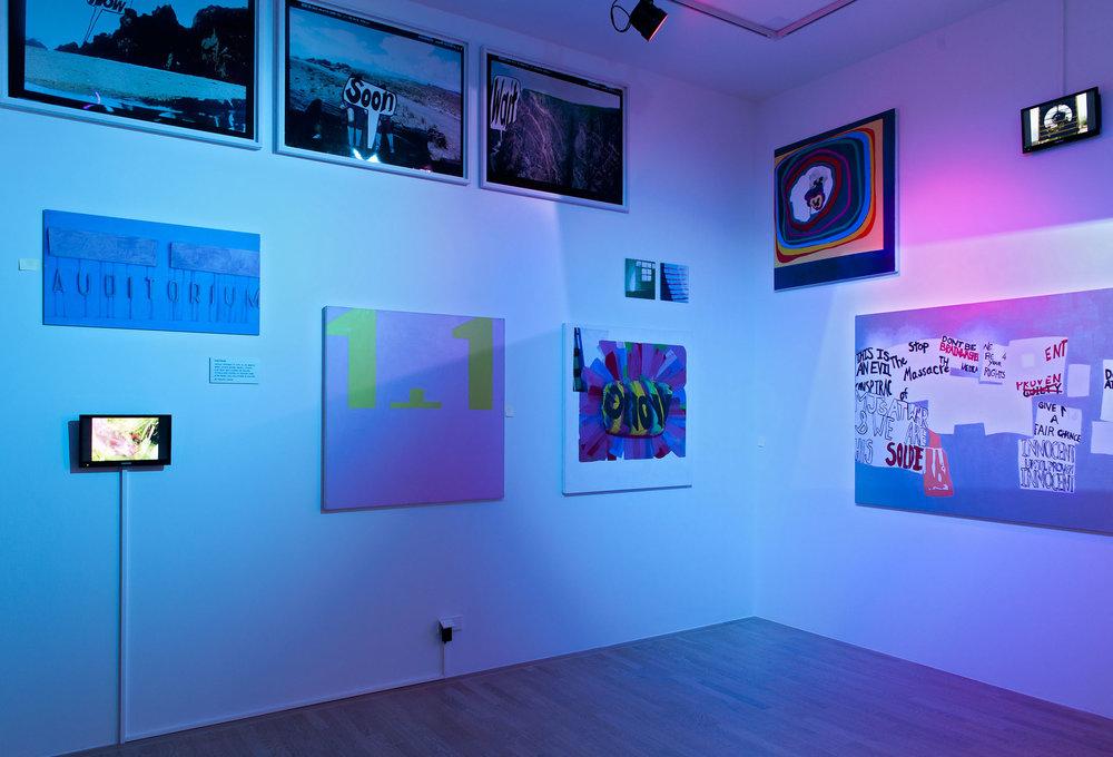 3_2016_Feinstein##Ausstellung_Lenbachhaus_036.jpg