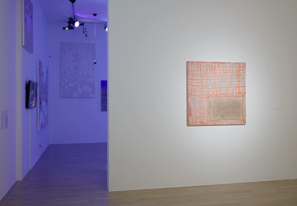 4_2016_Feinstein##Ausstellung_Lenbachhaus_014.jpg