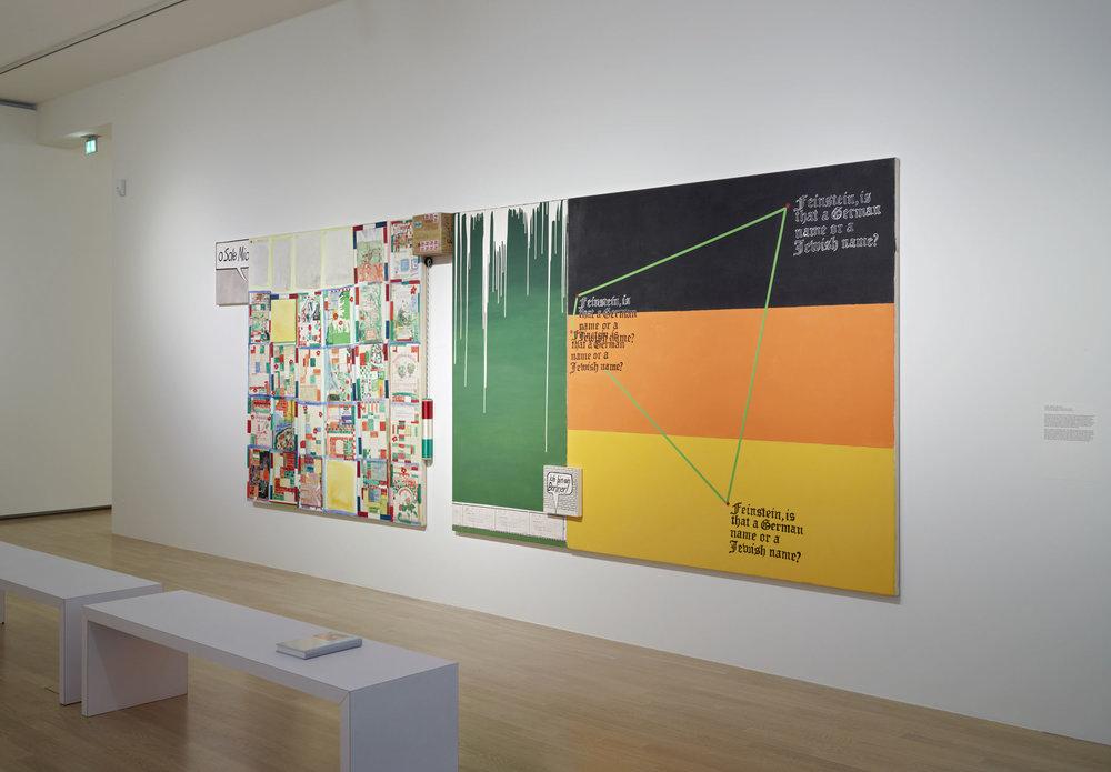 6_2016_Feinstein##Ausstellung_Lenbachhaus_013.jpg