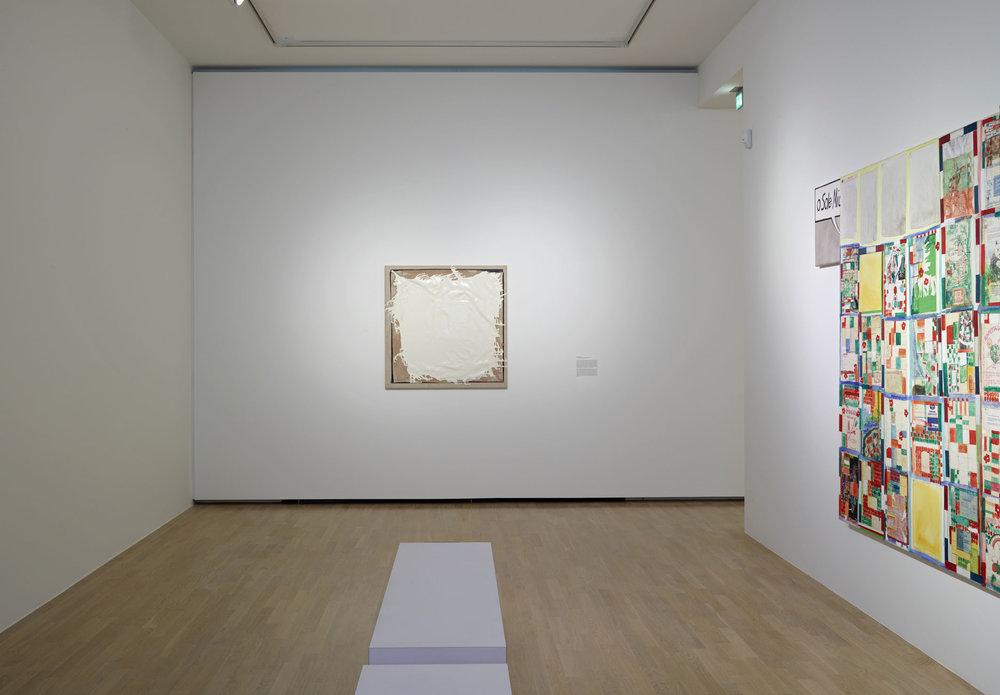 9_2016_Feinstein##Ausstellung_Lenbachhaus_016.jpg