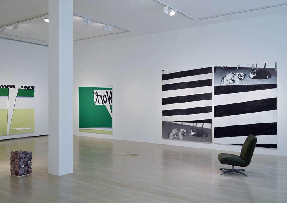 13_2016_Feinstein##Ausstellung_Lenbachhaus_008.jpg