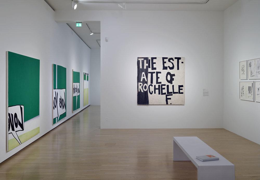 18_2016_Feinstein##Ausstellung_Lenbachhaus_017.jpg