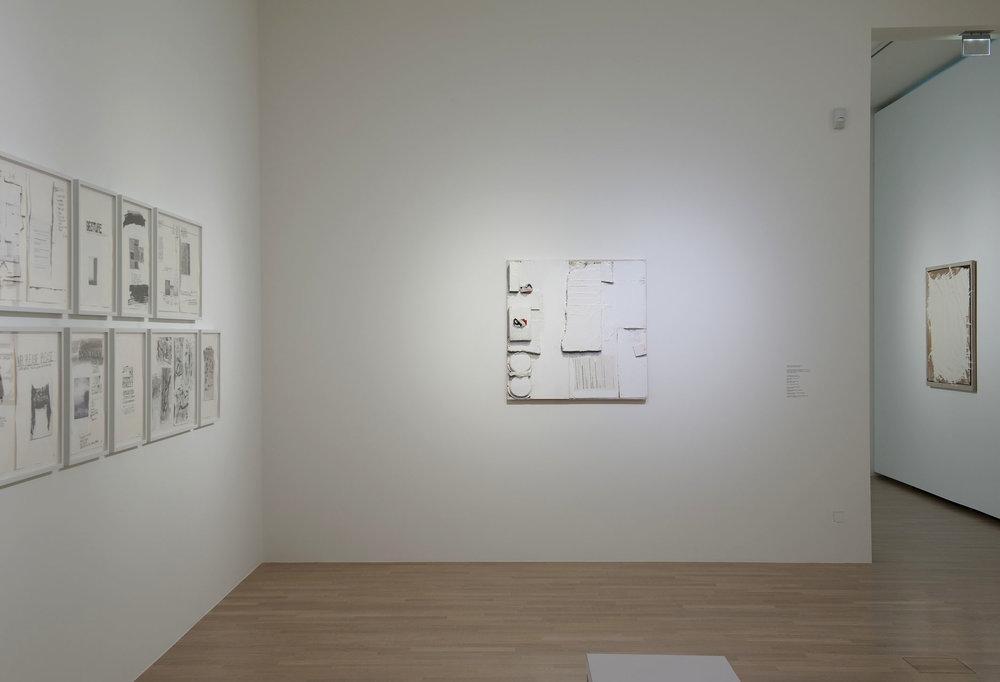 21_2016_Feinstein##Ausstellung_Lenbachhaus_050.jpg