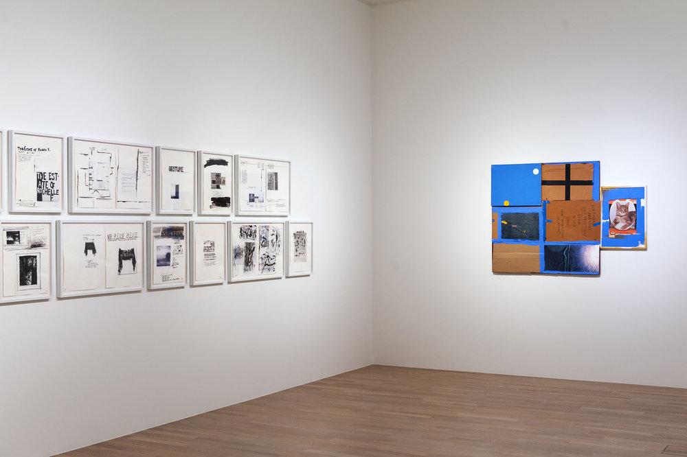 20_2016_Feinstein##Ausstellung_Lenbachhaus_019.jpg