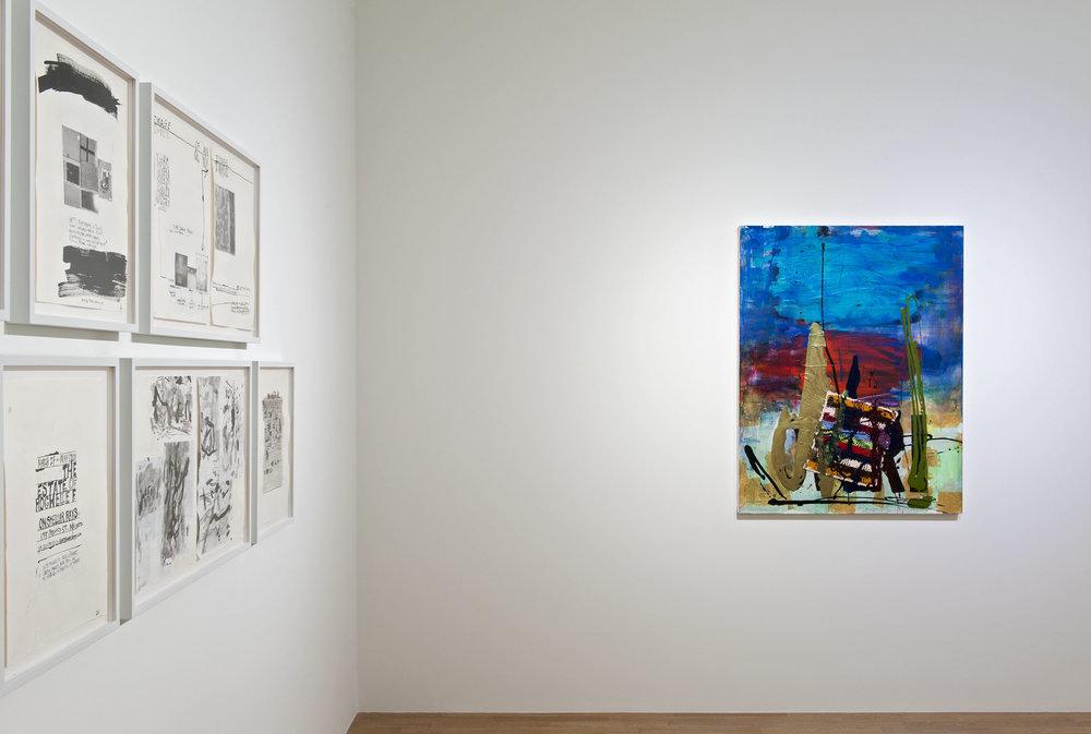 22_2016_Feinstein##Ausstellung_Lenbachhaus_54.jpg