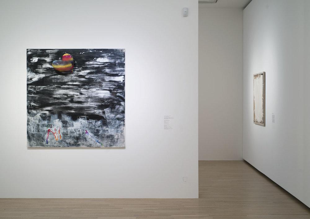 23_2016_Feinstein##Ausstellung_Lenbachhaus_56.jpg