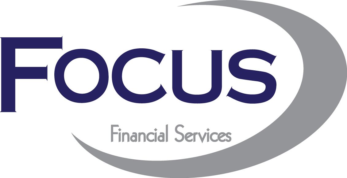 Focus Financial Service