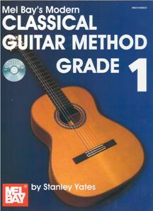 method0001.JPG