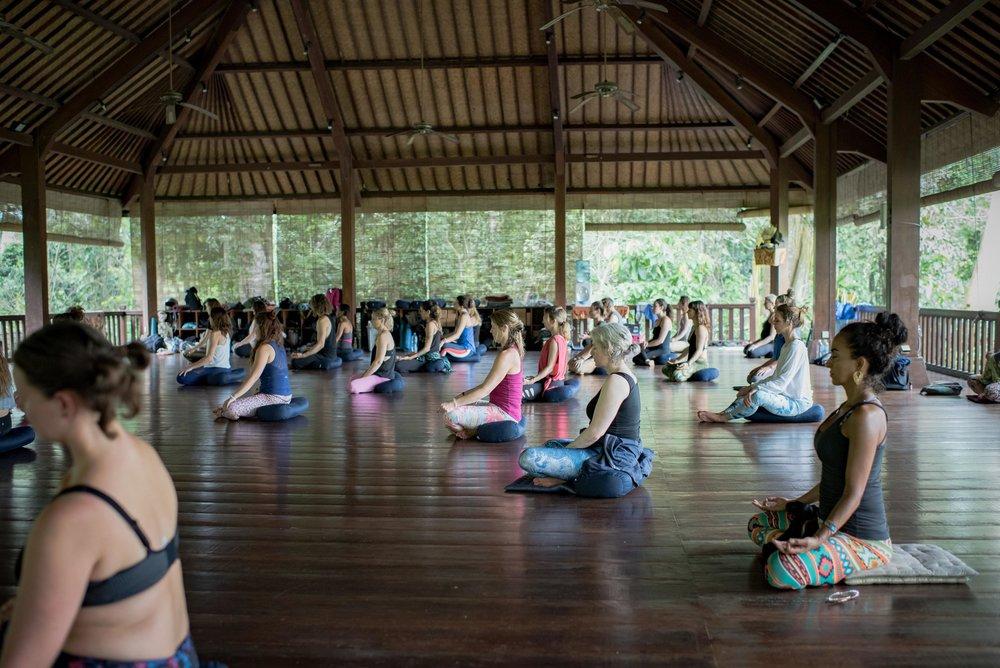 Scott Lyons Tara Judelle Embodied Flow Yoga Teacher Training Retreat Bali.jpg