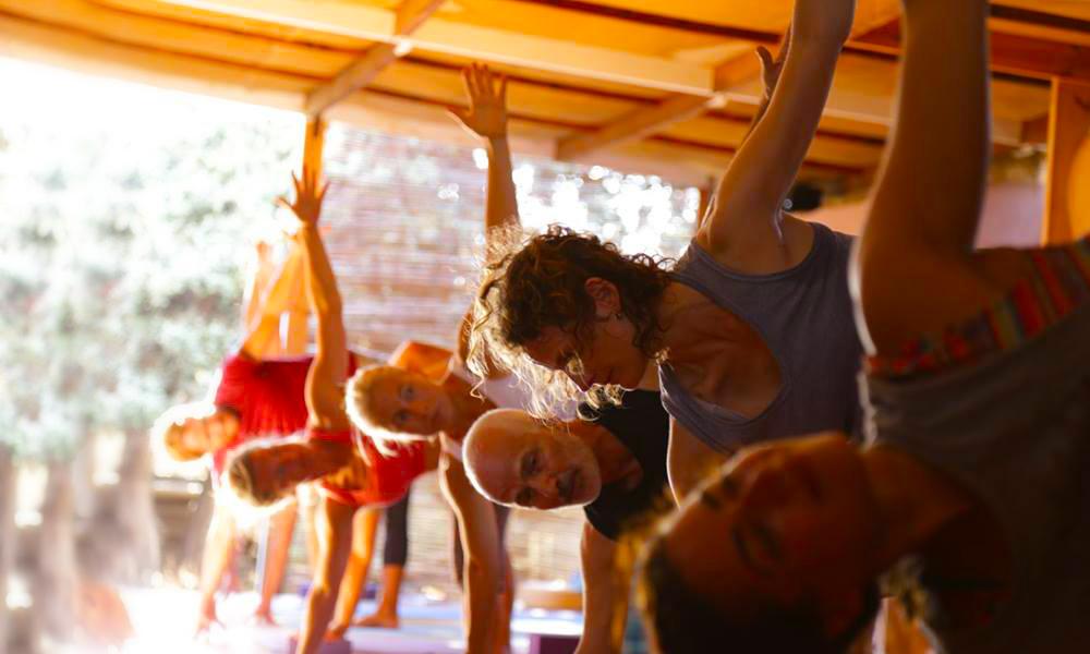 Scott Lyons Tara Judelle Embodied Flow Yoga Teacher Training Retreat Bali Indonesia.jpg