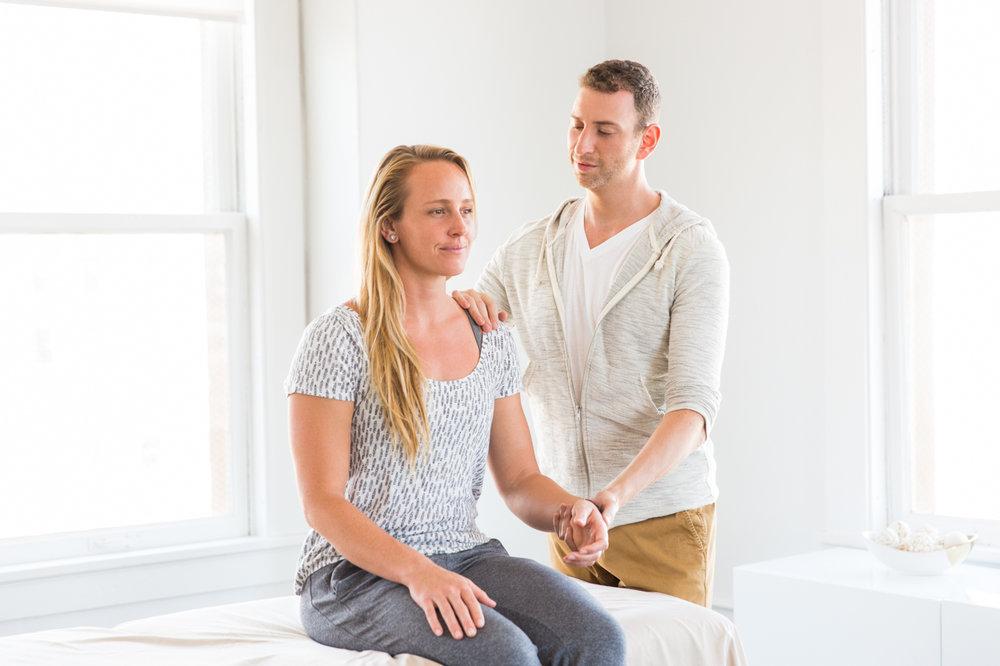 dateing male massage stockholm