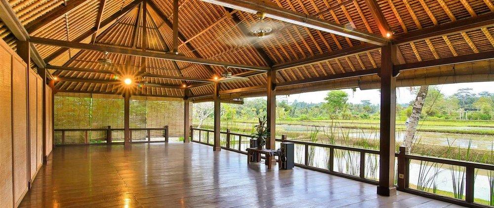 Embodied Flow Yoga Advanced RYT500 Teacher Training Ubud Bali 2018.jpg