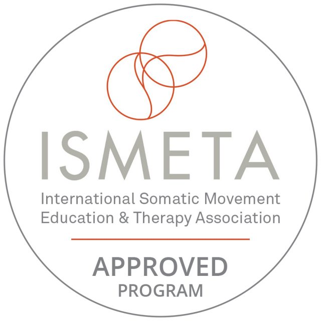 Somatic Movement Therapy Training Program ISMETA.jpg