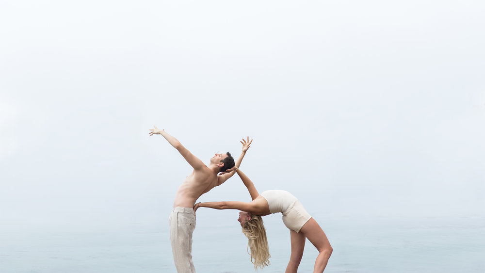 selfawakening yoga the expansion of consciousness through the bodys own wisdom english edition