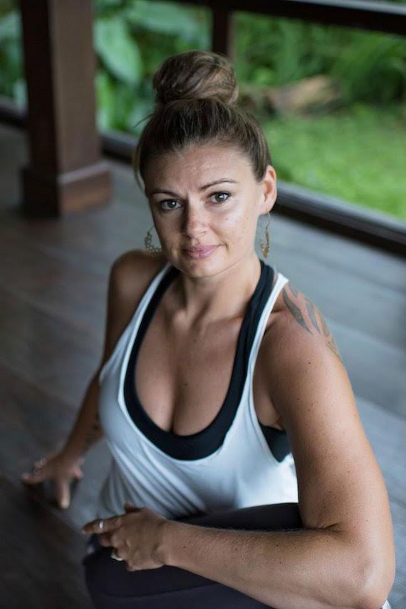 Adelle-Embodied-Yoga-Flow-Teacher-Training.jpg