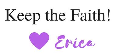 Erica M. McAfee logo 2 (1).png