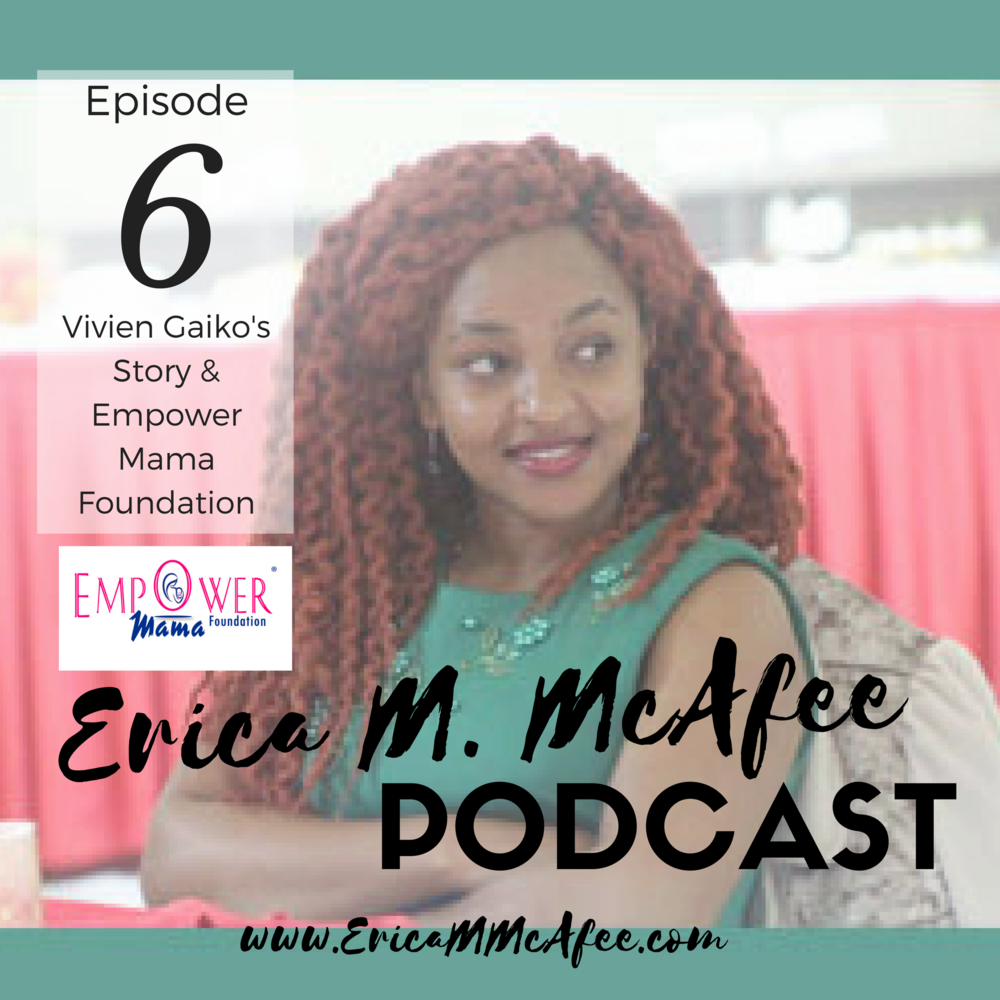 Erica M McAfee Podcast Banner (16).png