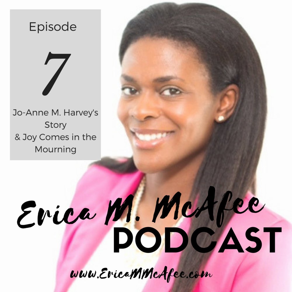 Erica M McAfee Podcast Banner-4.png