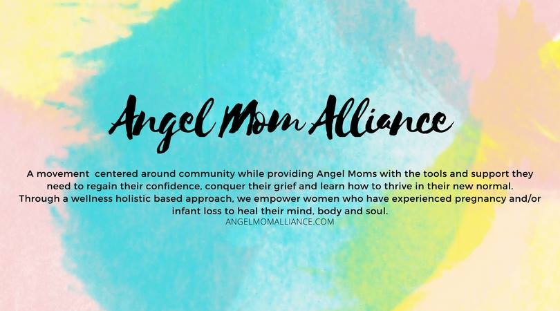 Angel Mom Alliance