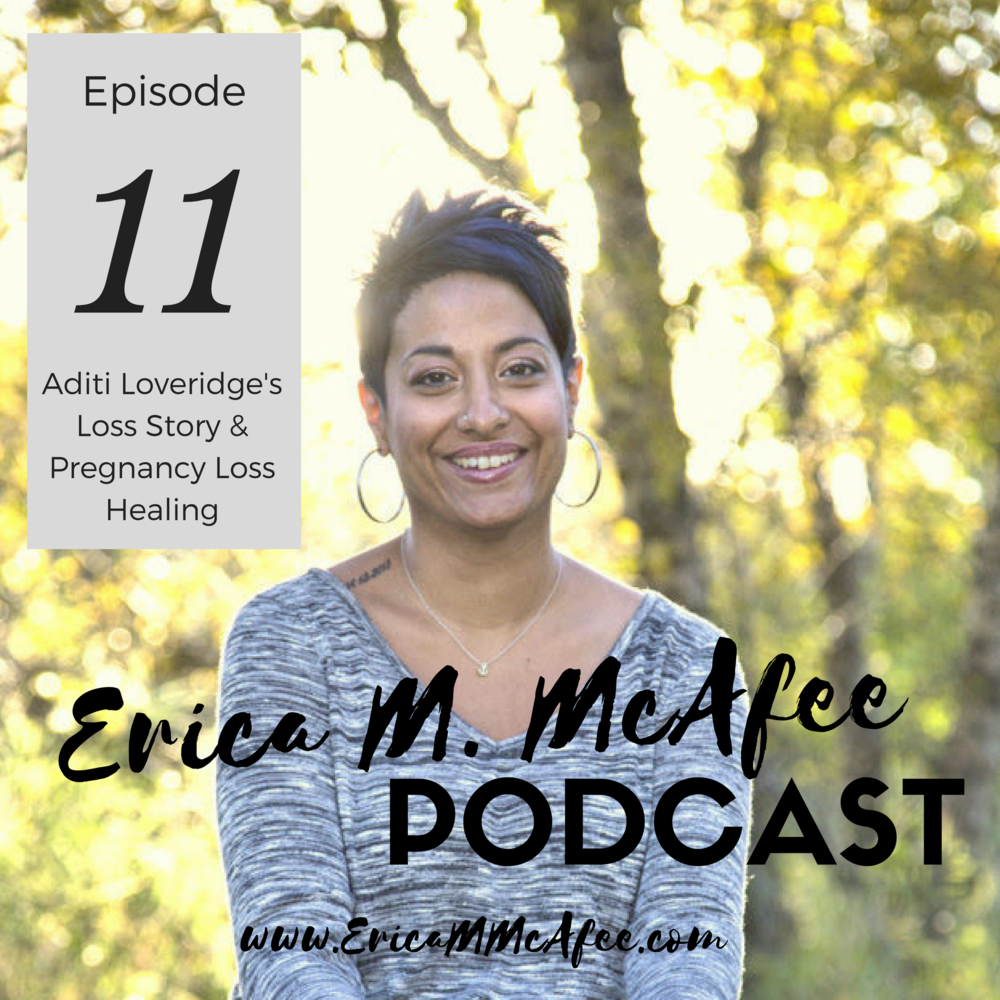 Erica M McAfee Podcast Banner (23).png