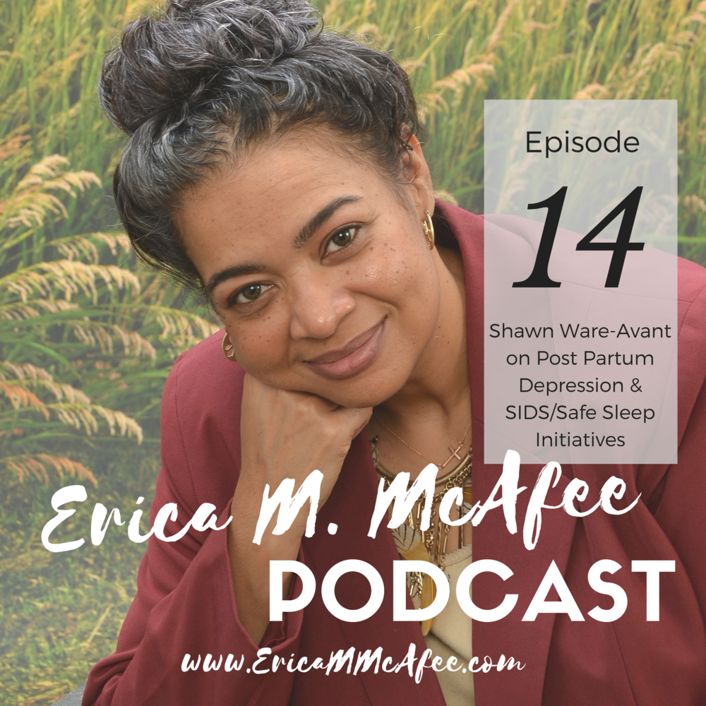 Erica M McAfee Podcast Banner (26).png