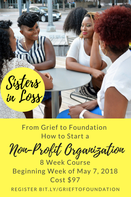 From Grief to Foundation How to Start a Non-Profit Course-2.png
