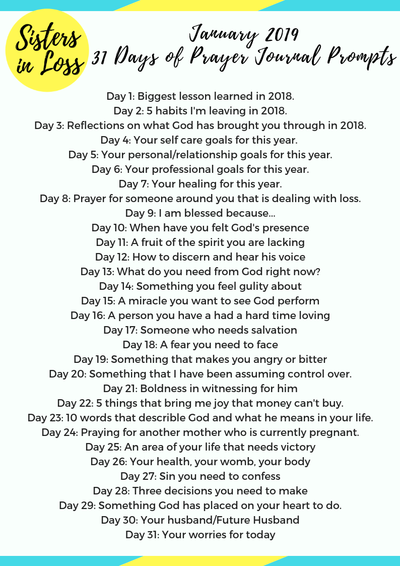 31 Days of Prayer Journal Prompts.png