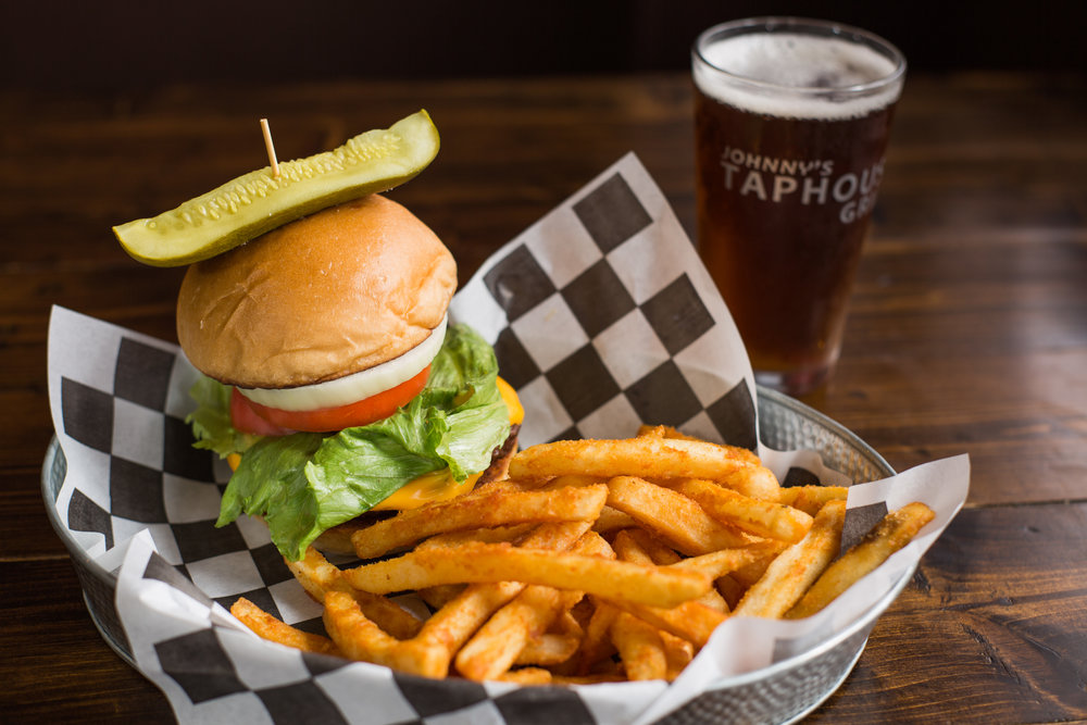 burger and beer-6369.jpg