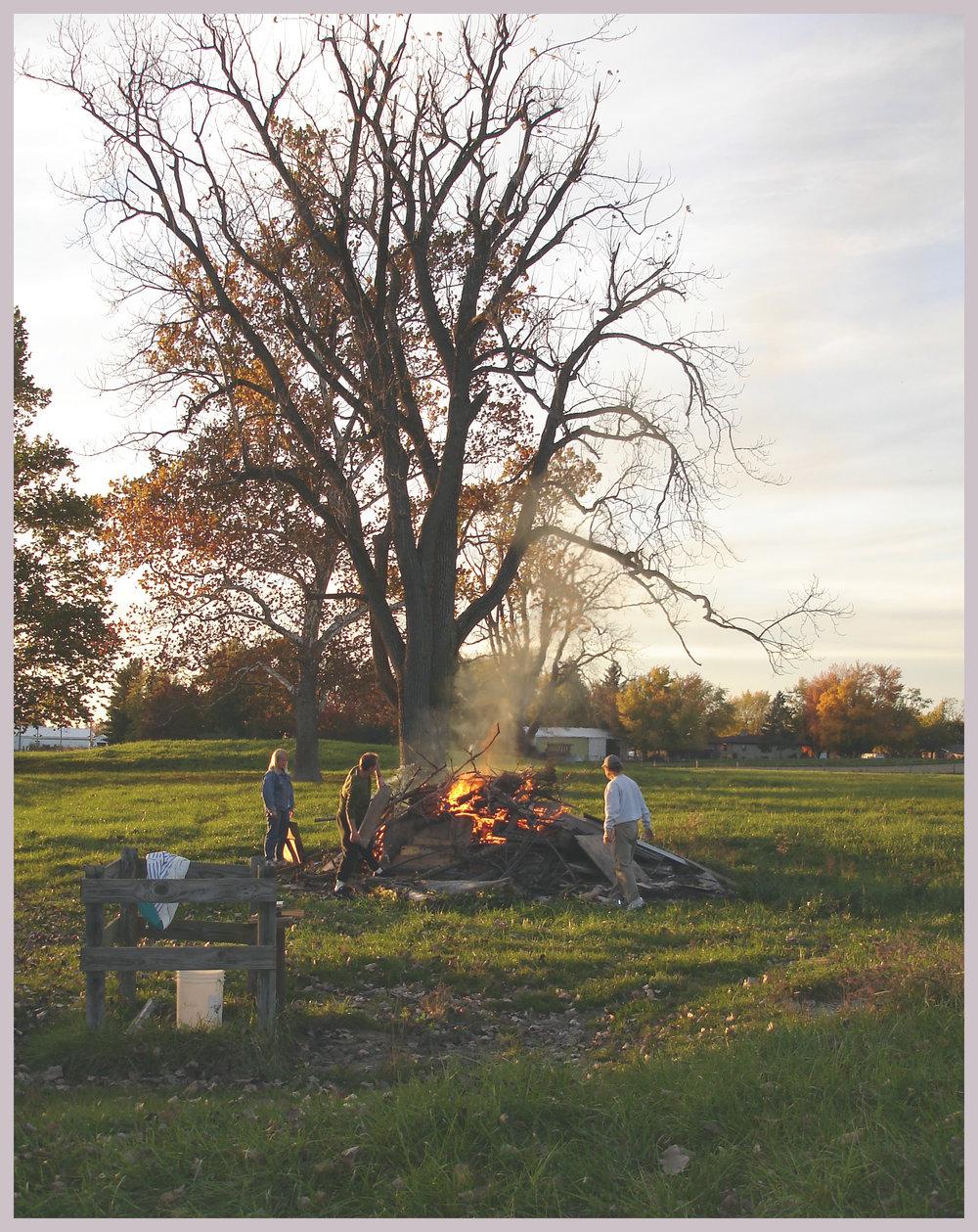 vertical bonfire from distance fall 06 (1)_edited-2.jpg
