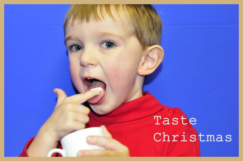 Liam tasting_edited-1.jpg