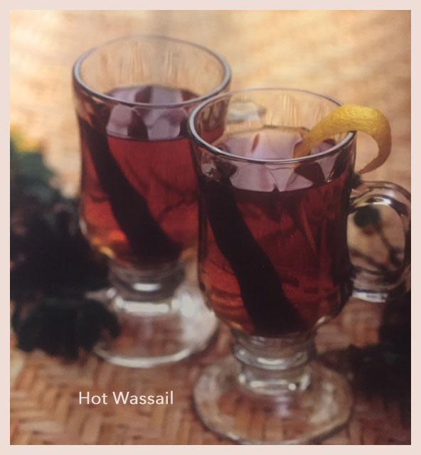 tasting hot wassail.jpg