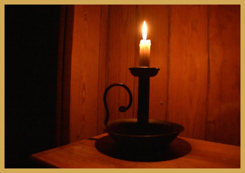 christmas candle2.jpg