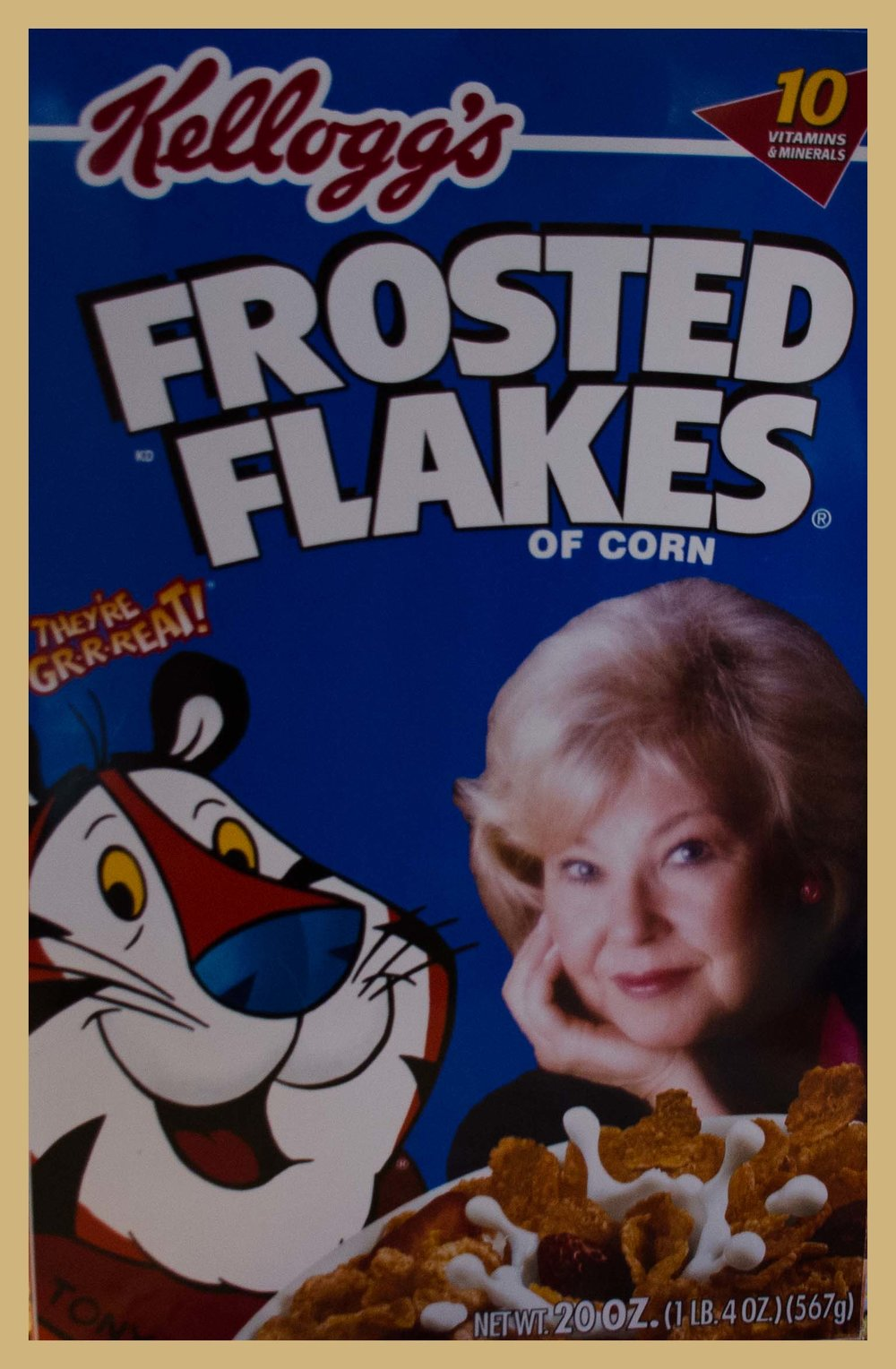 golden flakes2.jpg