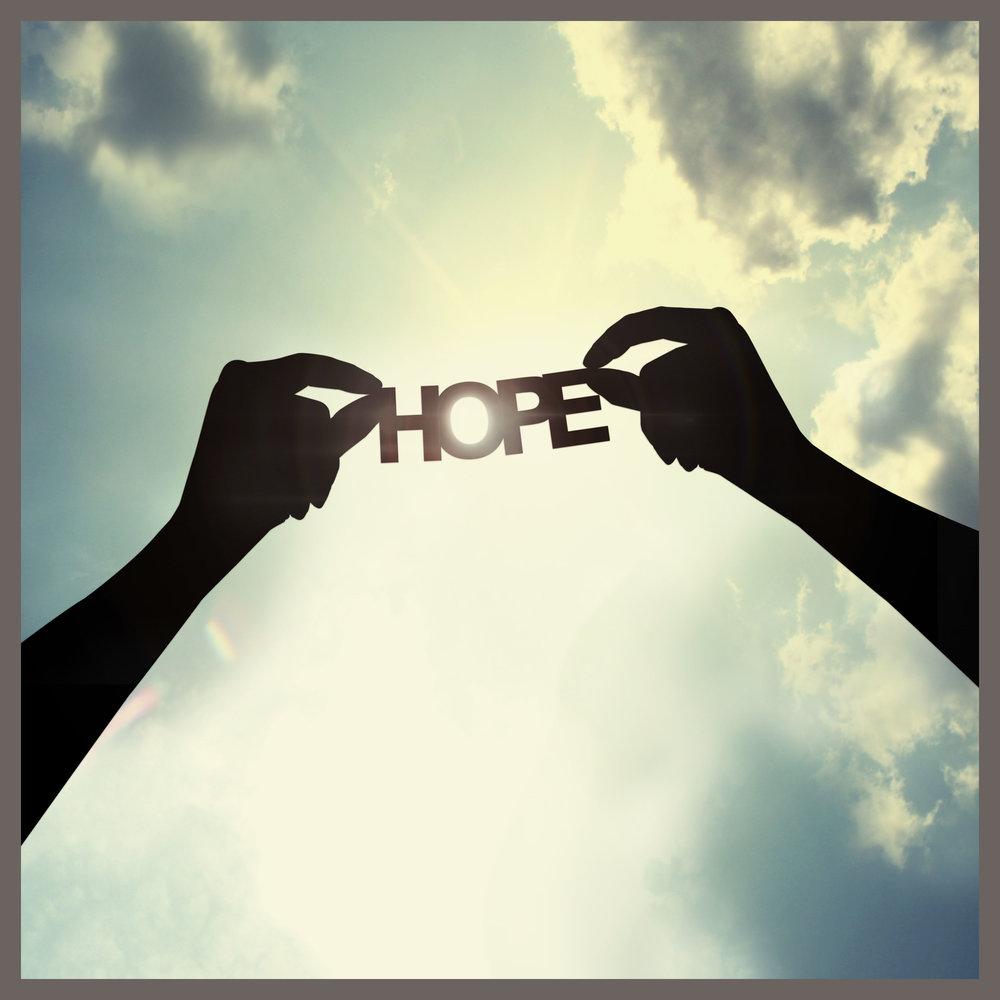 Hope cutout.jpg