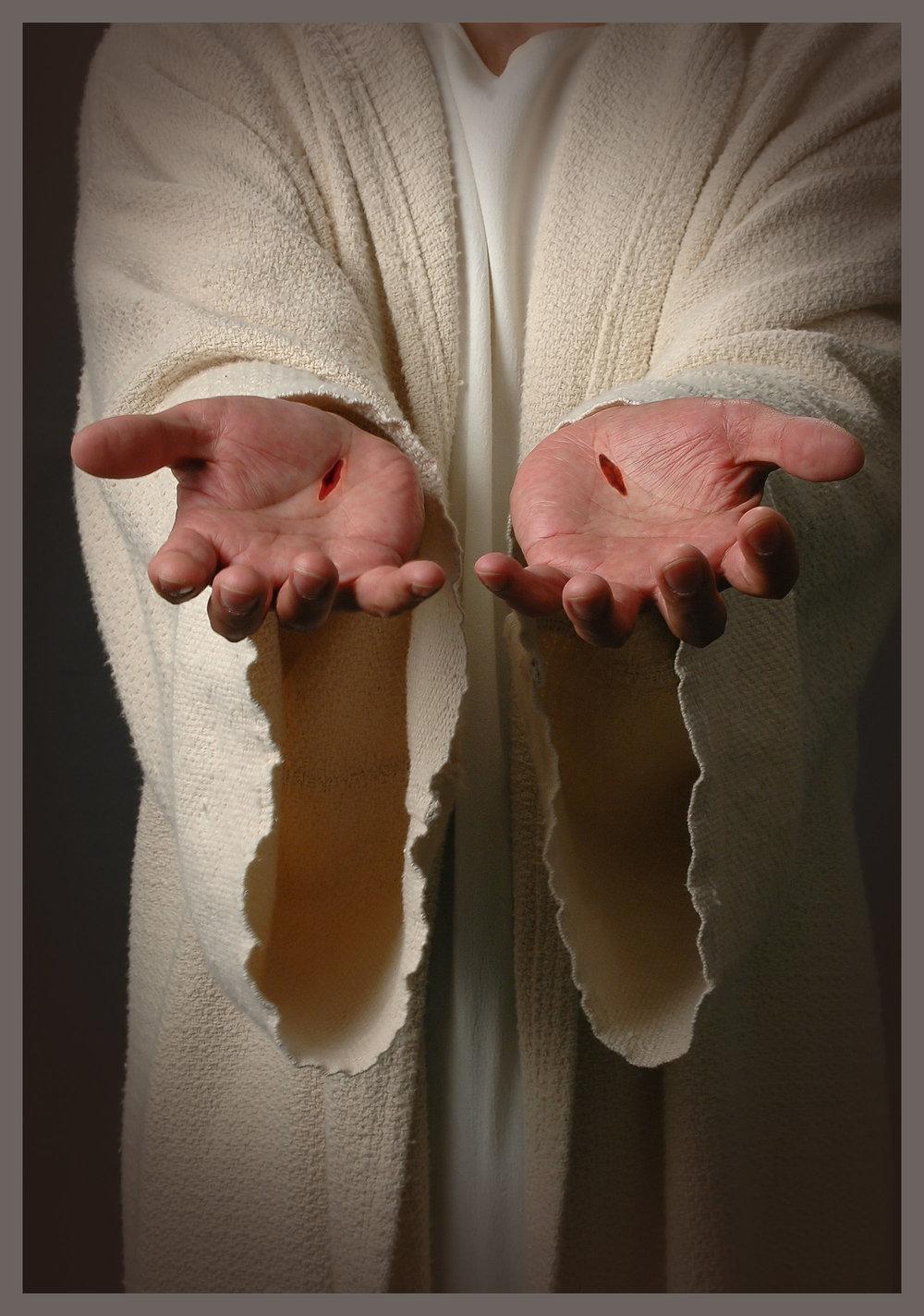 Doubters hands.jpg