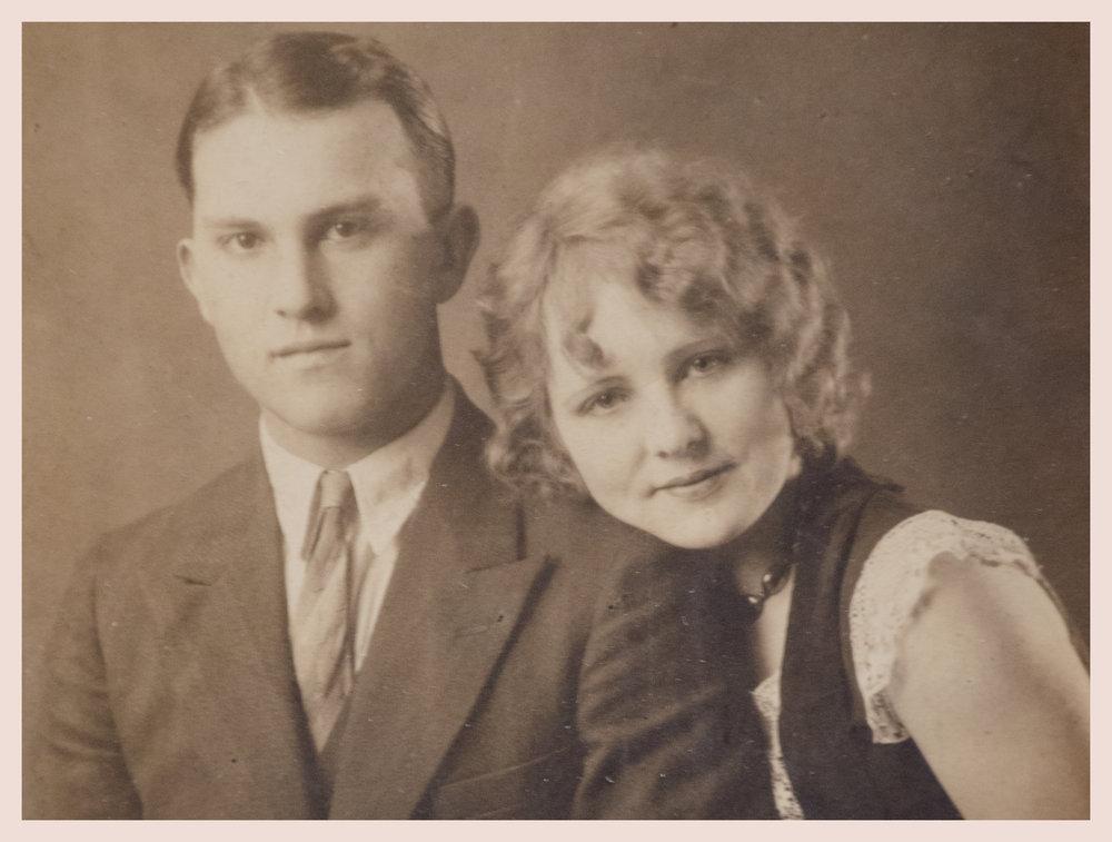 Dorthy and Lee 2.jpg