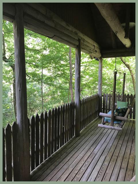 cabin swing.jpg