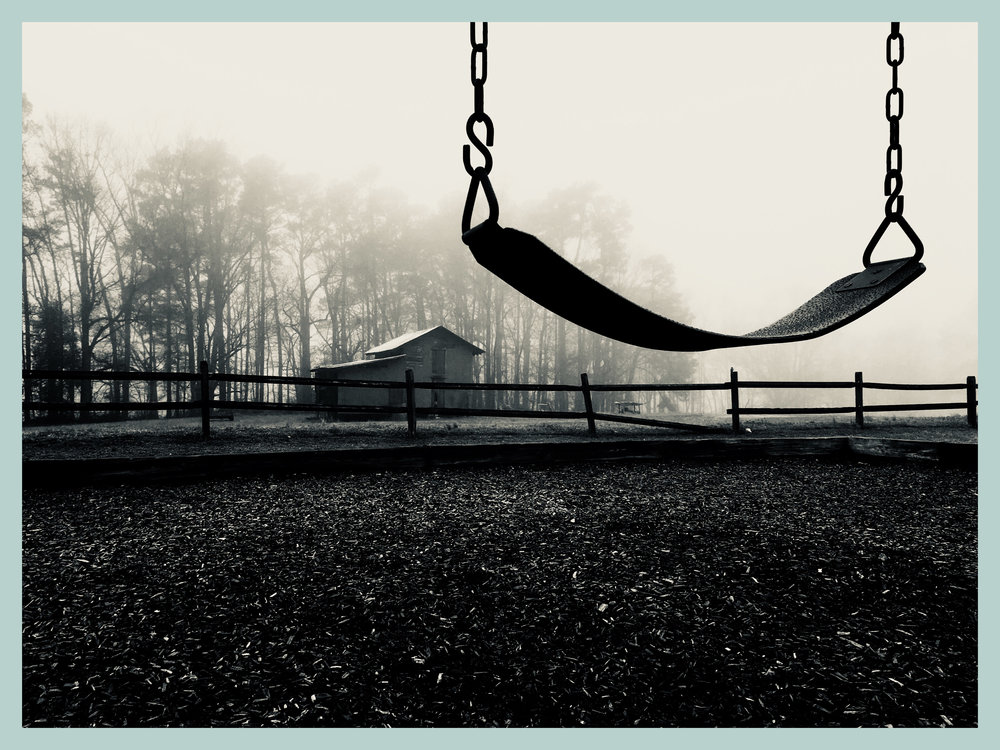 lose swing.jpg